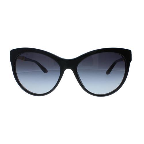 Óculos de Sol Feminino Versace VE4292.GB18G57