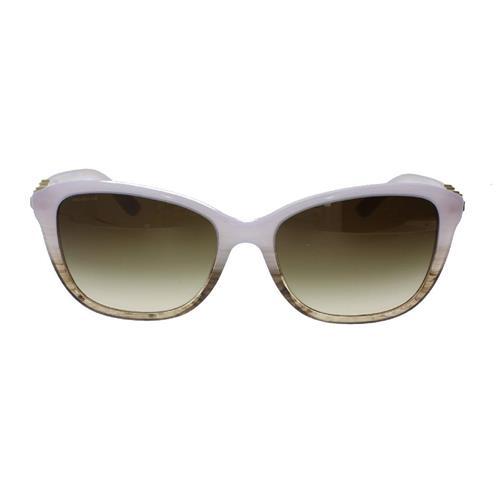 Óculos de Sol Feminino Versace 0VE4293B 51541357