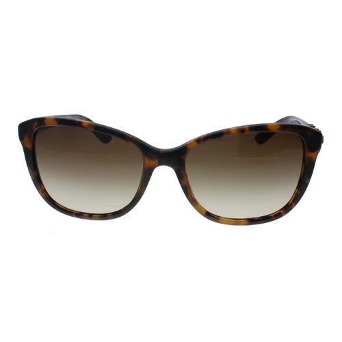 Óculos de Sol Feminino Versace - VE4293B.9441357