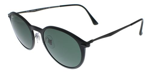 Óculos de Sol Ray Ban ROUND LIGHT RAY RB4224.601S7149