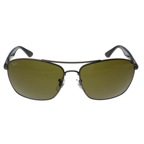 Óculos de Sol Unissex Ray Ban - RB3531L.1787364