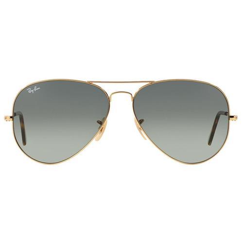 Óculos de Sol Ray Ban Aviator