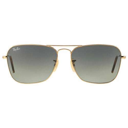 Óculos de Sol Ray Ban Caravan RB3136.1817158
