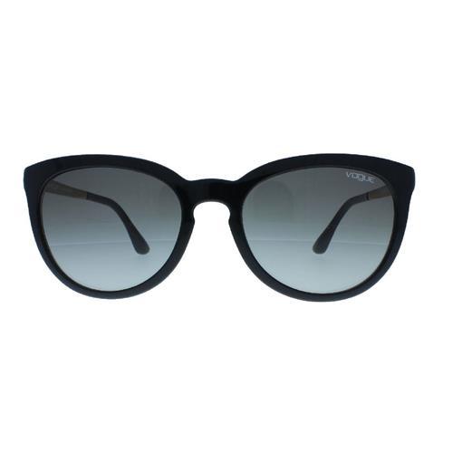 Óculos de Sol Feminino Vogue VO2987SL.W441155