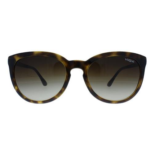 Óculos de Sol Feminino Vogue - VO2987SL.W6561355