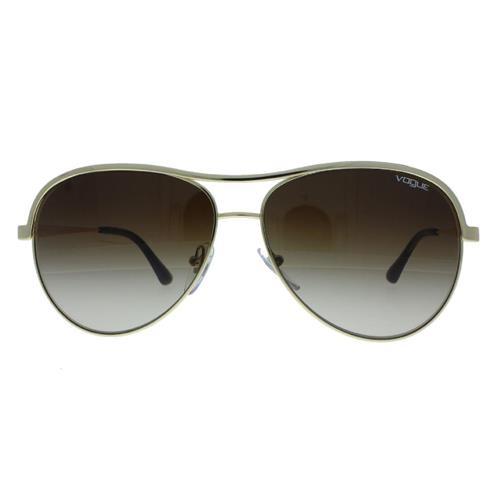 Óculos de Sol Feminino Vogue - VO3995SL.992S1360