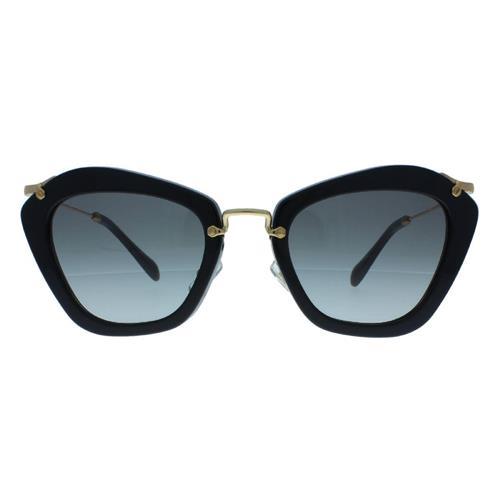 Óculos de Sol Feminino Miu Miu - MU10NS.1AB3M155