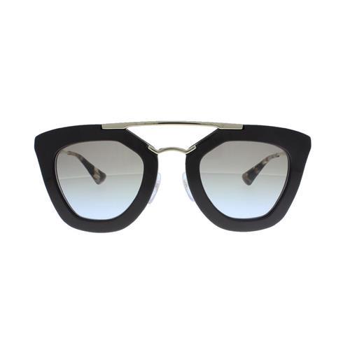 Óculos de Sol Feminino Prada - PR09QS.DHO4S249