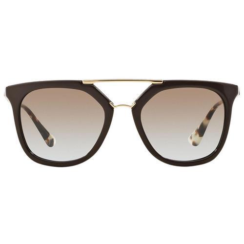Óculos de Sol Feminino Prada - PR13QS.DHO4S254
