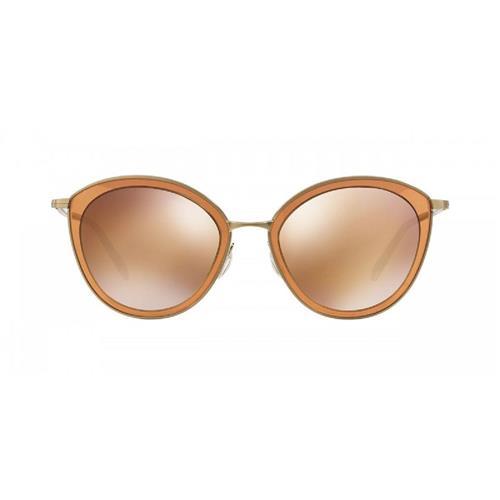 Óculos de Sol FemininoOliver Peoples - OV1178S.52362L62