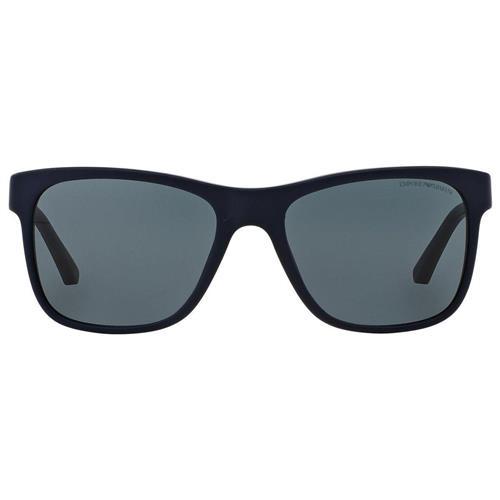 Óculos de Sol Masculino Empório Armani EA4002.53688755