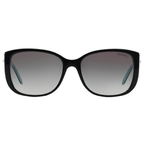 Óculos de Sol Feminino Tiffany TF4090B.81343B57