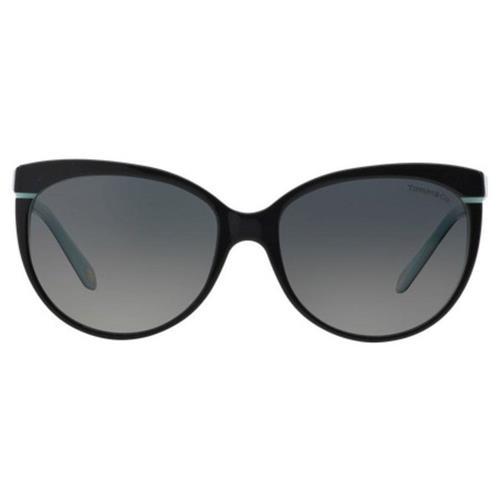 Óculos de Sol Feminino Tiffany - TF4097.81343B56