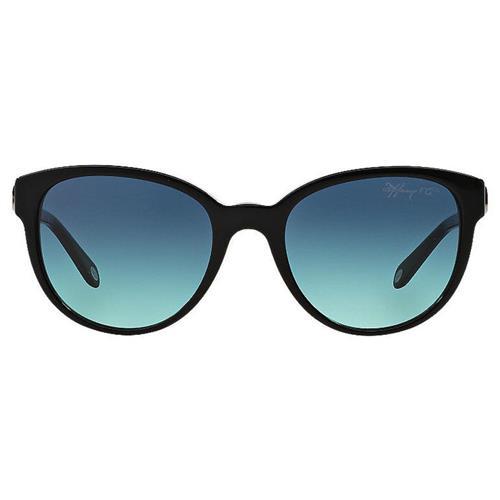 Óculos de Sol Feminino Tiffany - TF4109.80019S54