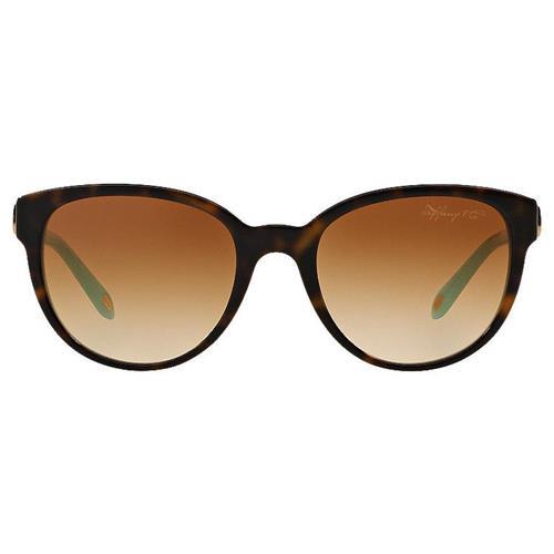 Óculos de Sol Feminino Tiffany TF4109.81343B54