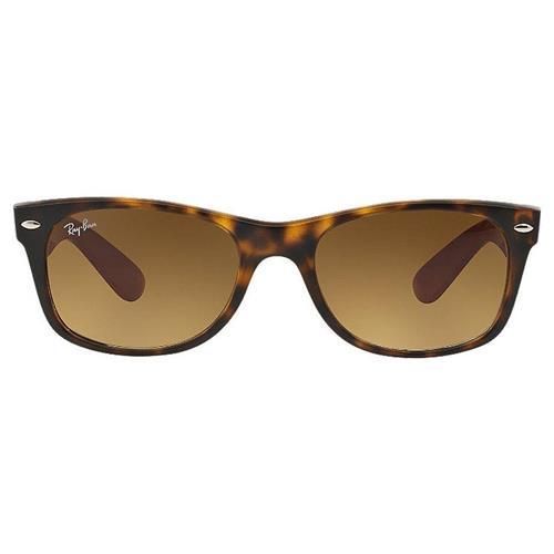 Óculos de Sol Ray Ban New Wayfarer RB2132.61818552