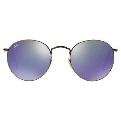 Óculos de Sol Unissex Ray Ban - RB3447.1676850