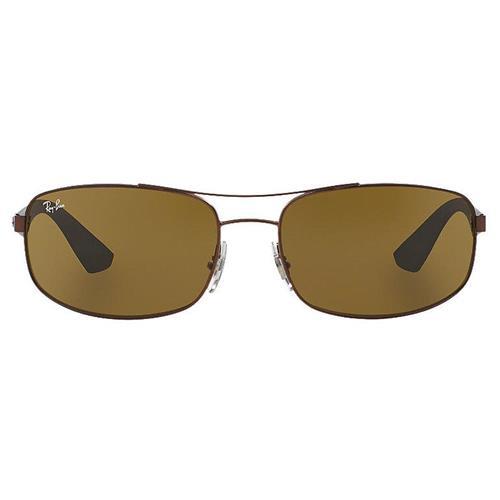 Óculos de Sol Unissex Ray Ban - RB3527L.0127361