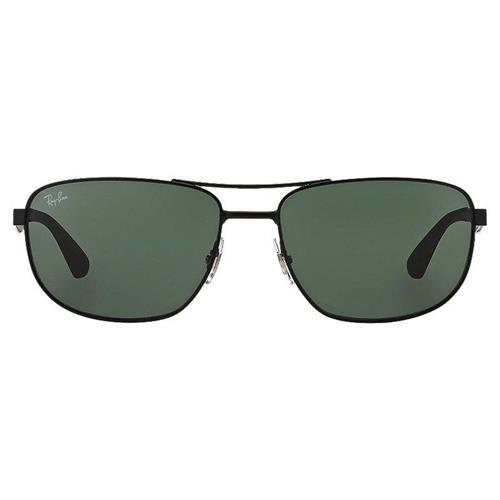 Óculos de Sol Unissex Ray Ban Clubmaster - RB3528.0067161