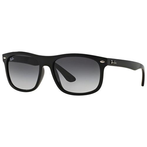 Óculos de Sol Unissex Ray Ban - RB4226.6018G56