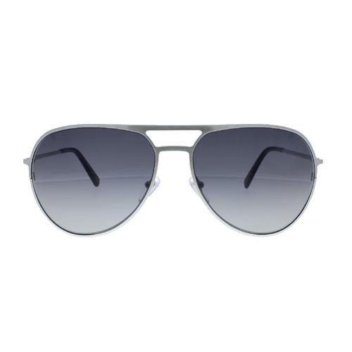 Óculos de Sol Masculino Mont blanc - MB546S.16B62