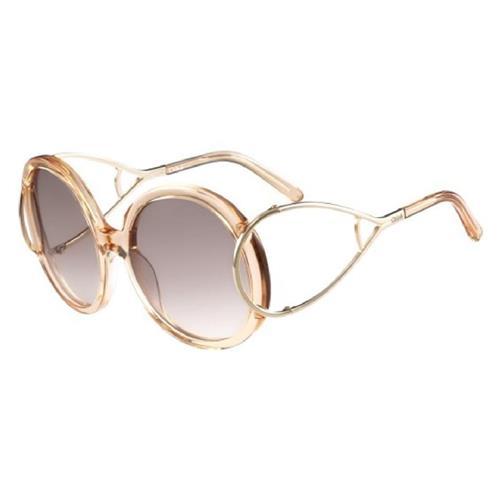 Óculos de Sol Feminino Chloé - CE703S.749