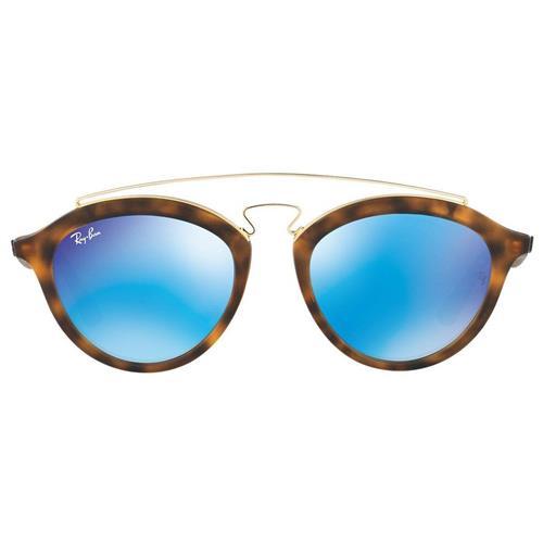 Óculos de Sol Unissex Ray Ban - RB4257.60925550