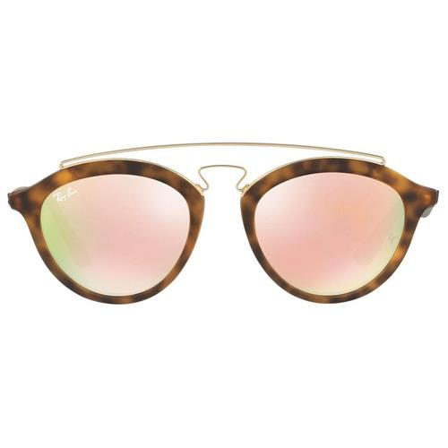 Óculos de Sol Unissex Ray Ban - RB4257.60922Y50