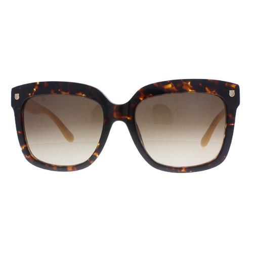 Óculos de Sol Feminino Salvatore Ferragamo - SF676S.214