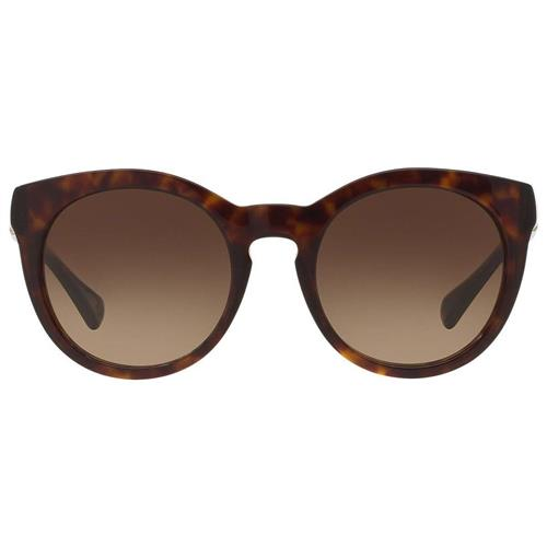 Óculos de Sol Feminino Dolce&Gabanna - DG4279.5021352