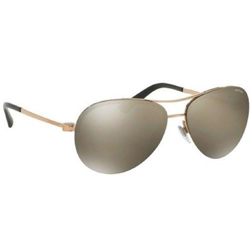 Óculos de Sol Feminino Bvlgari - BV6081.3765A61