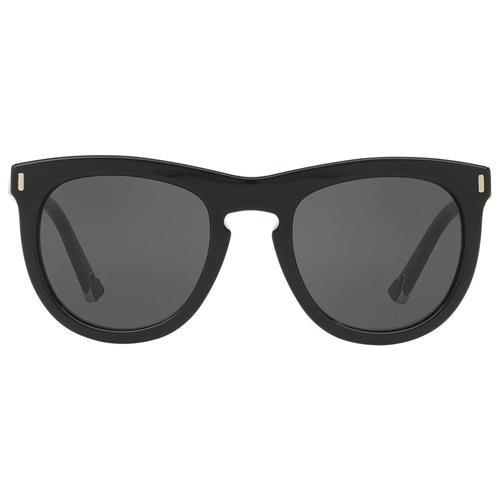 Óculos de Sol Feminino Dolce&Gabanna - DG4281.5018752