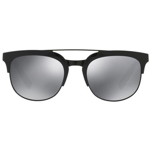 Óculos de Sol Feminino Dolce&Gabanna - DG6103.5016G55