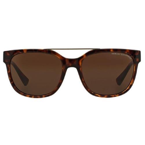 Óculos de Sol Unissex Armani Exchange - AX4043S.80377355