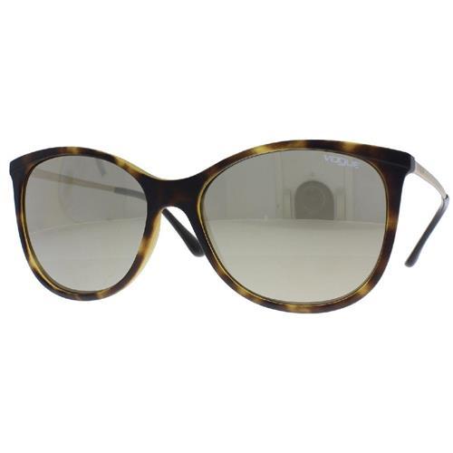 Óculos de Sol Feminino Vogue - VO5075SL.W6566G57