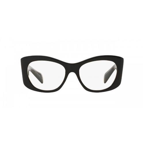Óculos de Sol FemininoOliver Peoples - OV5333SU.10051W54