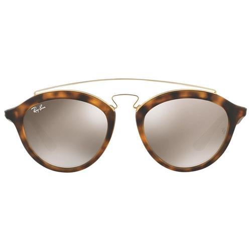 Óculos de Sol Unissex Ray Ban GATSBY - RB4257.60925A50