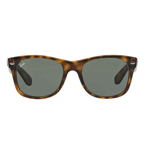 Óculos de Sol Unissex Ray Ban - RB2132.902.58