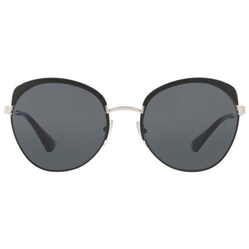 Óculos de Sol Feminino Prada - PR54SS.7AX5Z159