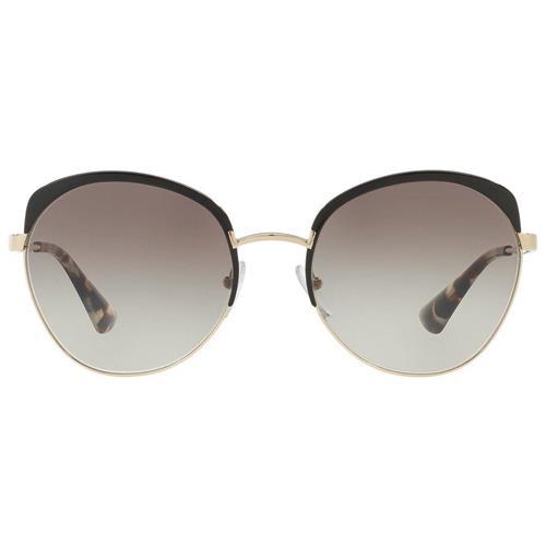 Óculos de Sol Feminino Prada - PR54SS.QE30A759
