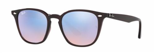 Óculos de Sol Unissex Ray Ban - RB4258.62311N50