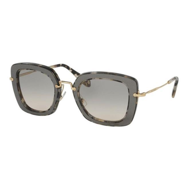 5cec060875ca3 Óculos de Sol Feminino Miu Miu - MU07OS.DHE3H252 - MU07OS.DHE3H252 ...
