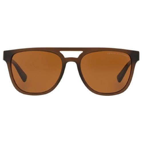 Óculos de Sol Masculino Armani Exchange - AX4032.81447355