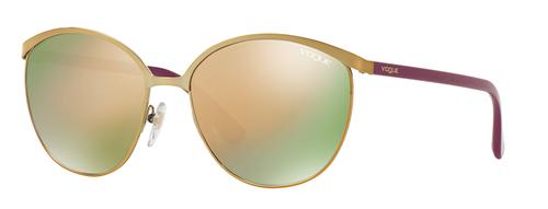 Óculos de Sol Feminino Vogue - VO4010S.8485R57