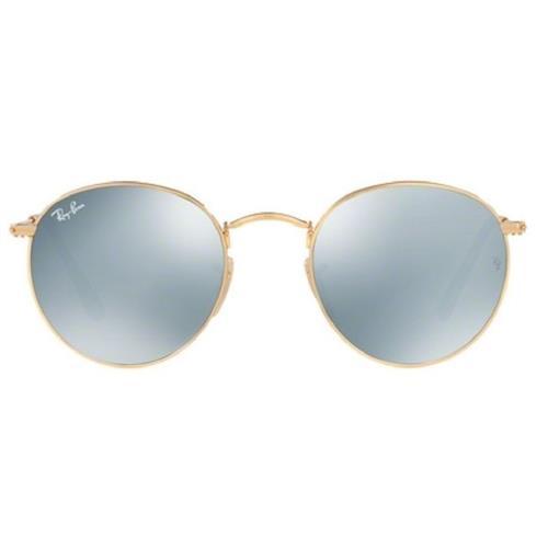 Óculos de Sol Unissex Ray Ban - RB3447N.0013050