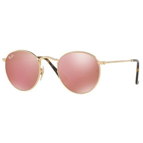 Óculos de Sol Unissex Ray Ban - RB3447N.001Z250