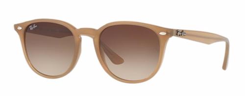 Óculos de Sol Unissex Ray Ban - RB4259.61661351