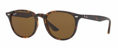 Óculos de Sol Unissex Ray Ban - RB4259.7107351