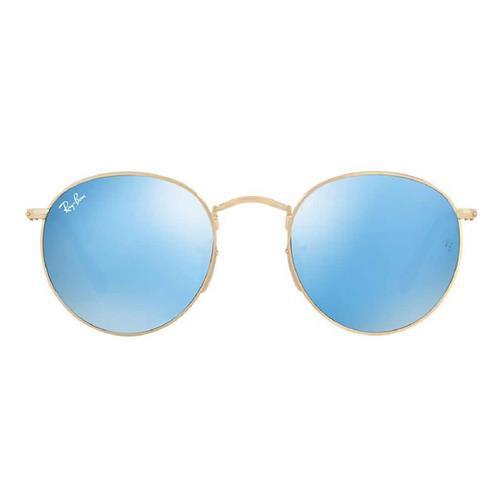 Óculos de Sol Unissex Ray Ban Aviator - RB3447N.0019O50