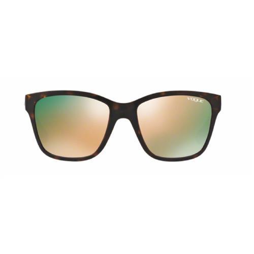 Óculos de Sol Feminino Vogue
